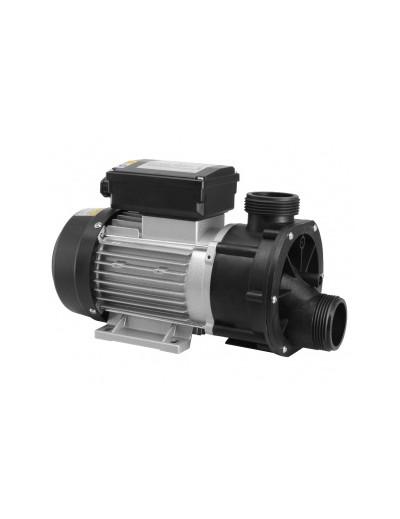 Pompe de filtration spa de nage 75-AJW