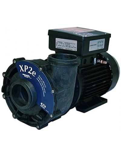 Pompe AQUA-FLO FLO-MASTER XP2e mono vitesse 3 cv