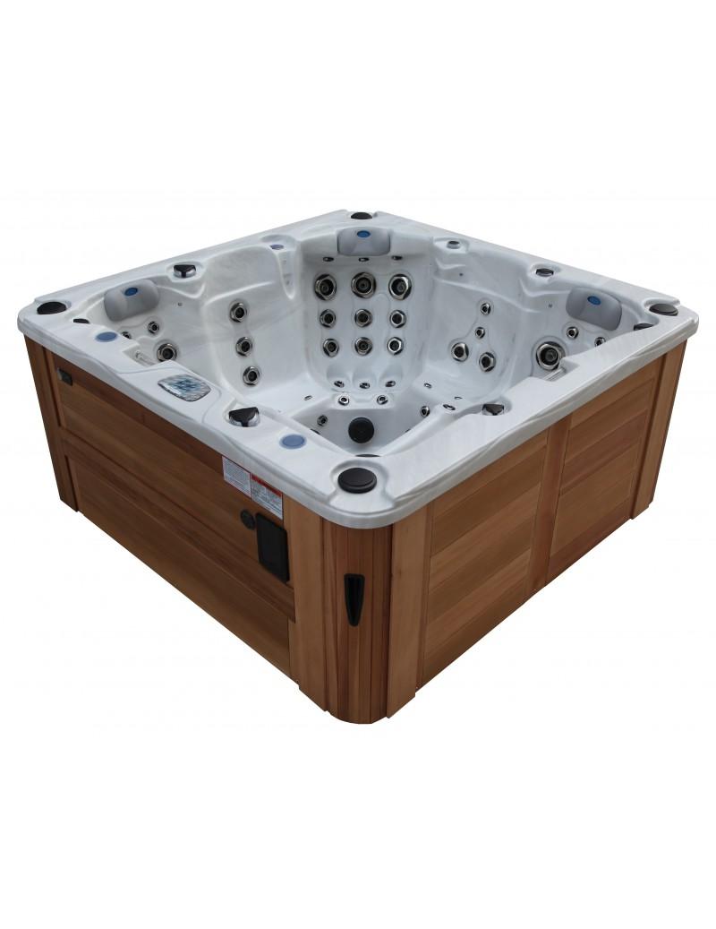 spa type jacuzzi ext rieur ou int rieur ottawa. Black Bedroom Furniture Sets. Home Design Ideas