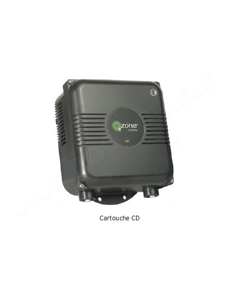 OZONATEUR À CARTOUCHE CD 54451 BALBOA®