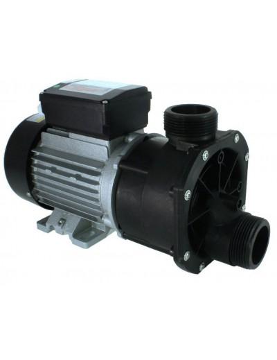Pompe de circulation (filtration) WTC50