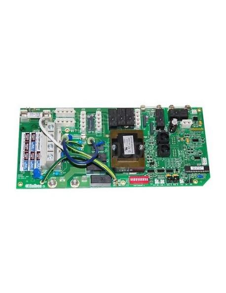 Carte électronique BP2100 H