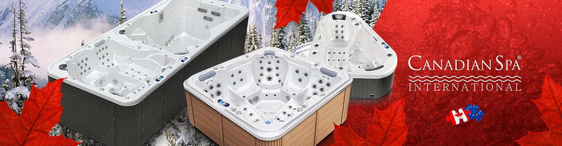 spas spas de nage abris de spa produits d 39 entretien. Black Bedroom Furniture Sets. Home Design Ideas