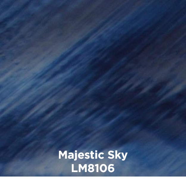 majestic-sky.png