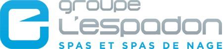 Spa Groupe L'Espadon